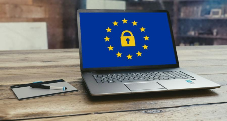 GDPR in the US, what does it mean for me? 2
