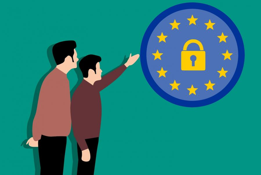GDPR in the US, what does it mean for me? 1