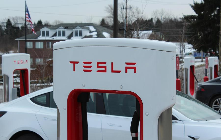 Tesla privacy, and how to improve it 4