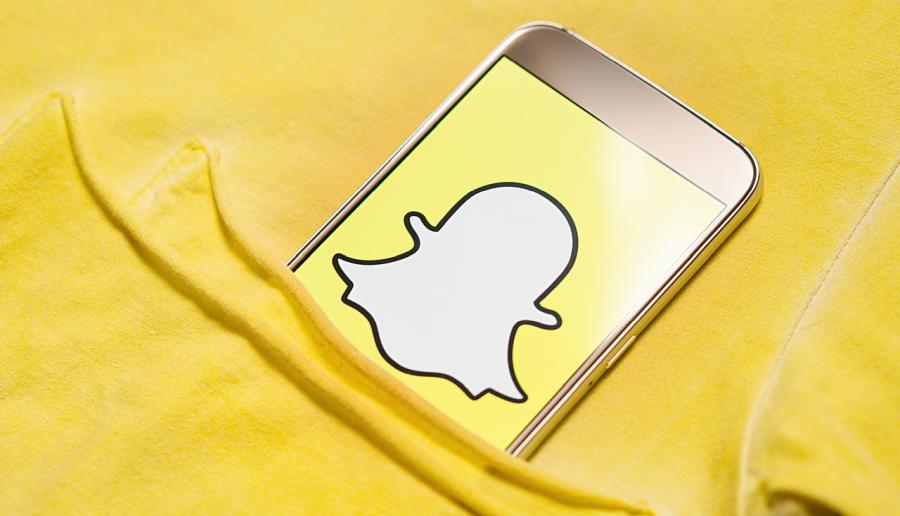 Snapchat privacy and how to improve it 6