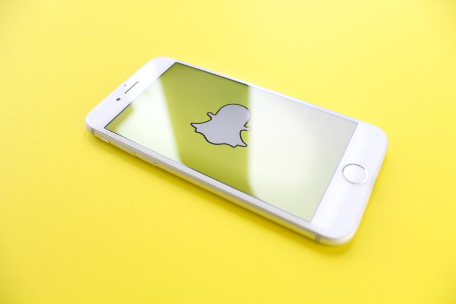 Snapchat privacy and how to improve it 2