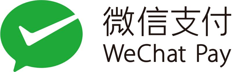 WeChat privacy, and how to improve it 8