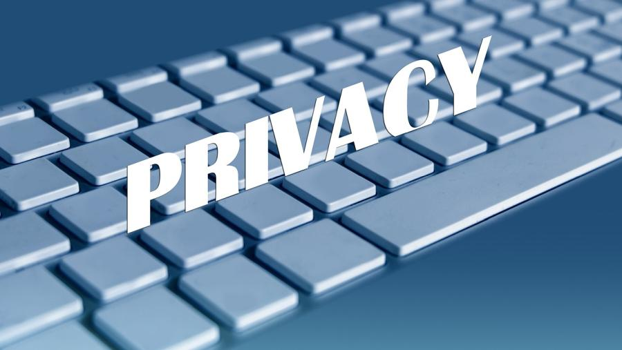 Why is Online Privacy Important? 10