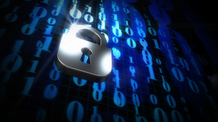 Why is Online Privacy Important? 4