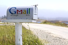 Gmail privacy, and how to improve it 3