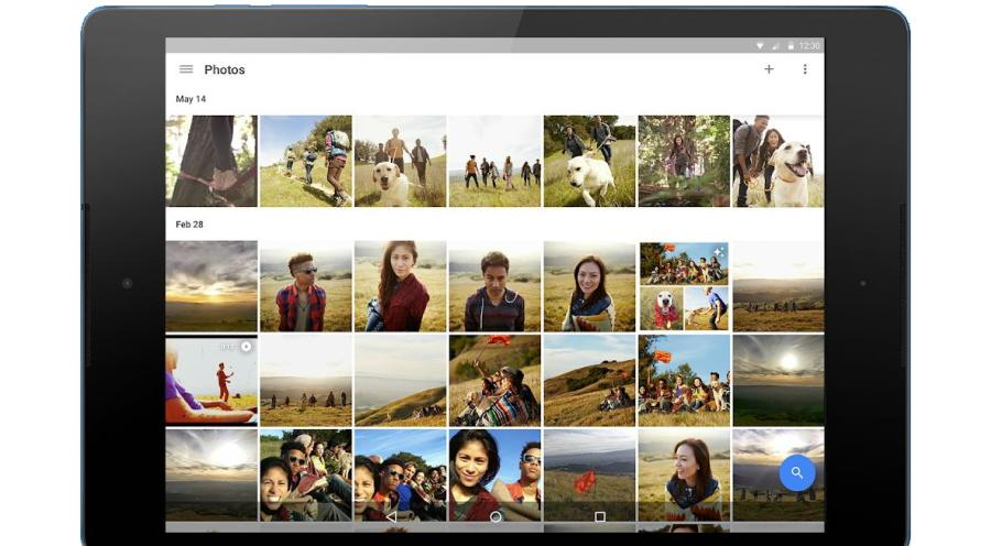 Google photos privacy, and how to improve it 10