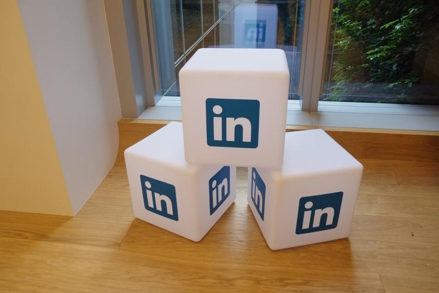 Linkedin Privacy, and how to improve it 2