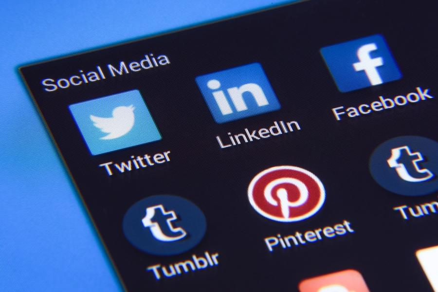 Linkedin Privacy, and how to improve it 6