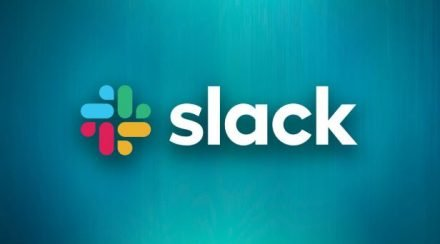 Slack privacy, and how to improve it
