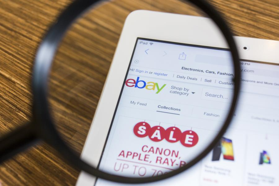 eBay privacy and how to improve it 8