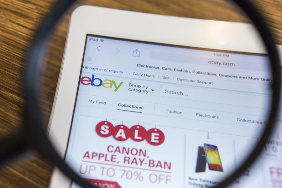 eBay privacy and how to improve it 2