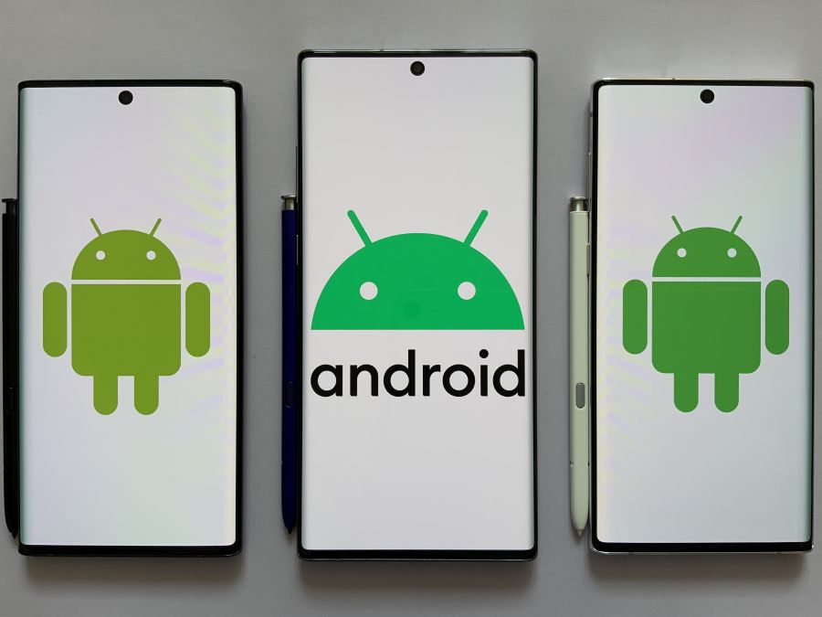 Android Privacy Concerns and How to Overcome Them? 2